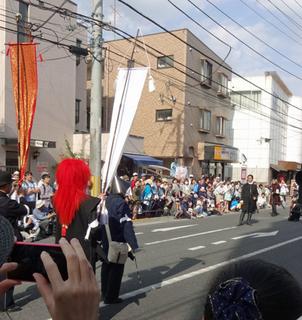 20150511za.jpg