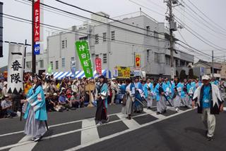 20160512a.jpg